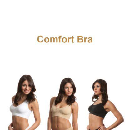 Comfort BH