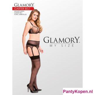 Garter Belt Glamory