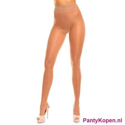 Ouvert 20 Panty Make Up